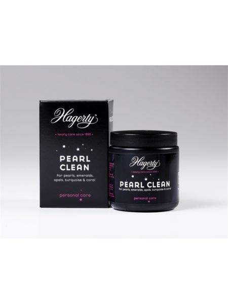 Hagerty – cleaner kit