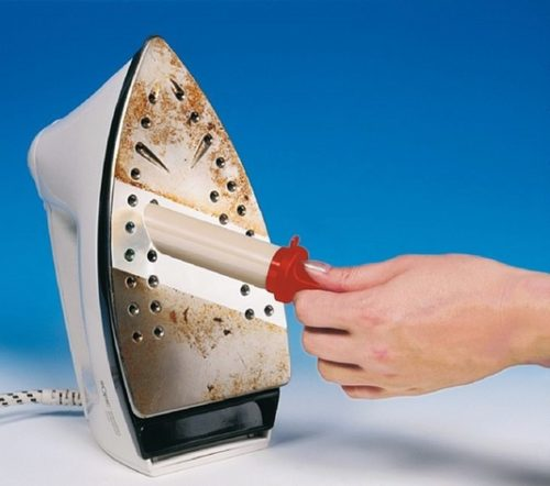 Карандаш эффективен и удобен в использовании