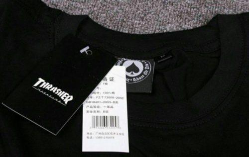 Майки/футболки