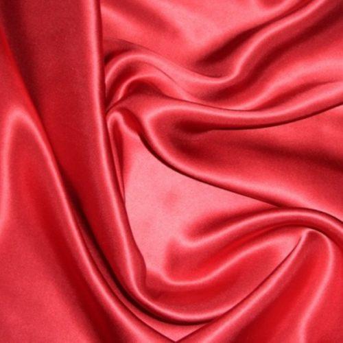 Тонкий текстиль