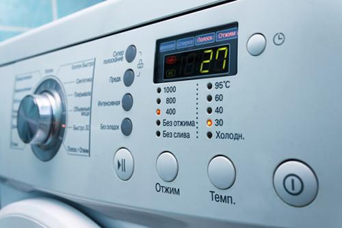 Как постирать кроссовки в стиральной машине – используйте только холодную воду!