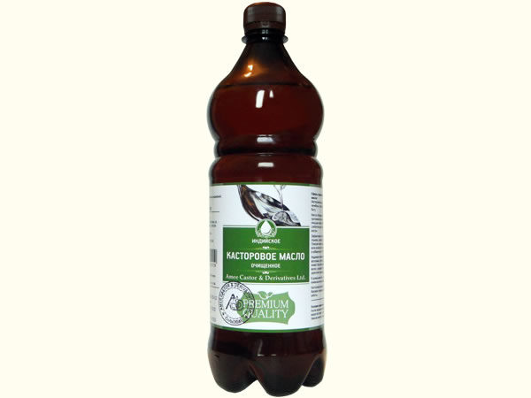 Касторовое масло поможет кожаному пиджаку