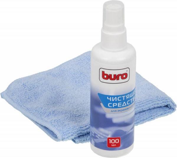 Средство Buro