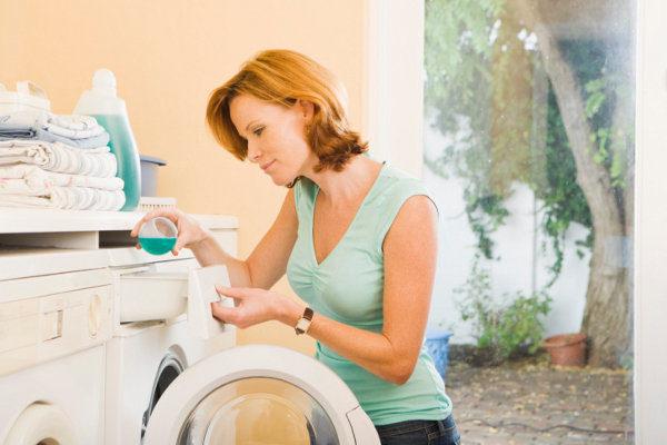 Можно ли стирать термобелье в стиральной машине-автомат? Конечно, но соблюдая ряд условий