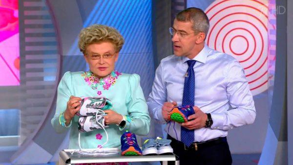 Можно ли стирать в стиральной машинке обувь – актуальный вопрос