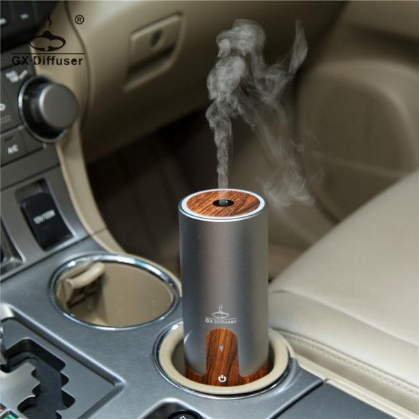 Автомобильные освежители