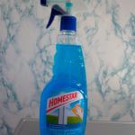 Homestar – одно из лучших бытовых средств