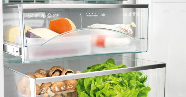 Нейтрализаторы запахов для холодильников