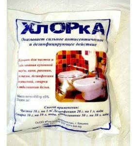 Чем и как стирать полотенца чтобы избавиться от неприятного запаха